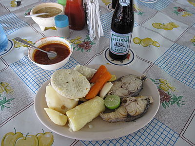 Boil Up National Dish of Belize.jpg