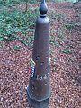 Bois de Clairefontaine - panoramio (4).jpg