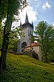 Bolfánek věž býv. kostela.jpg