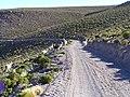 Bolivian Altiplano 2005 - panoramio (4).jpg