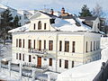 Bolkonsky house 02.jpg