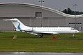 Bombardier BD-700-1A10 Global Express XRS ZS-ZBB (9135144797).jpg