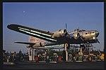 Bomber Gas Station.jpg