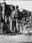 Bombo Metal Quarries, Kiama (2429910517).jpg