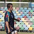 Bond Rugby (13370282903).jpg