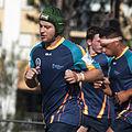 Bond Rugby (13373619065).jpg