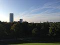 Bonn 0222.JPG