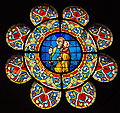Bonneval28-église.vitrail-12.JPG