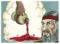 Book of Exodus Chapter 5-7 (Bible Illustrations by Sweet Media).jpg