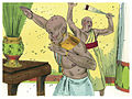 Book of Exodus Chapter 9-7 (Bible Illustrations by Sweet Media).jpg