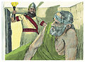Book of Jeremiah Chapter 37-2 (Bible Illustrations by Sweet Media).jpg