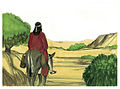 Book of Numbers Chapter 22-4 (Bible Illustrations by Sweet Media).jpg