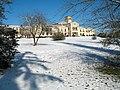 Bordeaux 1 Haut Carre 001.jpg