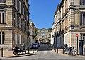 Bordeaux Rue du Colisée R01.jpg