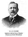 Bordeaux exposition 1895 - A E Hausser.png