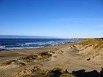File:Bore Beach - panoramio.jpg