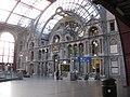 Borgerhout, Antwerp, Belgium - panoramio.jpg