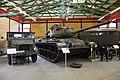 Borgward und M47 Patton (24362226337).jpg