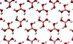 Boric-acid-layer-3D-balls.png