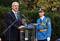 Boris Tadic addresses officer cadets.jpg