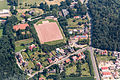 Borken, Burlo, Sportplatz -- 2014 -- 2288.jpg