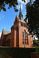 Borkum Evangelisch Reformierte Kirche 01.jpg