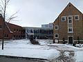Bosel Merner Pfieffer Baldwin Wallace University 2.JPG