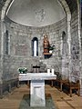 Bossòst église de l'Assomption 04.jpg