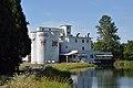 Boston Flour Mill.jpg