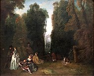 Boston Watteau 01.jpg
