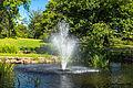 Botanic Garden,.jpg