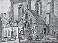 Boterhuisje2 Martinikerk Groningen door Jan Ensing.jpg