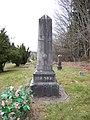 Bothell Pioneer Cemetery 08.jpg