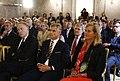 Botschafterkonferenz 2013 (9653983636).jpg