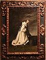 Bottega di zurbaran, fra guillermo de san julian, 1636 ca.jpg