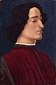 Botticelli - Giuliano de' Medici (Gemäldegalerie Berlin).jpg