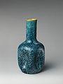 Bottle vase MET DP-1687-028.jpg