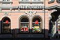Bottrop - Hochstraße32Alte Apotheke 07 ies.jpg