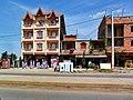 Bougara بوقرة - panoramio (6).jpg