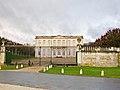 Bouges-le-Château (Indre) (8315045048).jpg