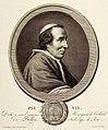 Bouillard - Augé - Pie VII.jpg
