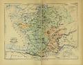 Bouillet - Atlas universel, Carte 24.png