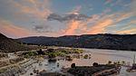 Bouquet Reservoir.jpg