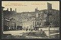 Bourdeaux (Drôme) Vue Générale et Château d'Alberte de Poitiers (34062889310).jpg
