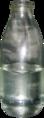 Bouteille d'eau.png
