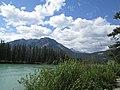 Bow River, Banff, Alberta (19850788540).jpg