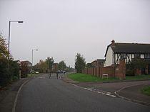 Bowerhill, Melksham.jpg