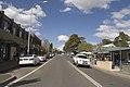 Bowral NSW 2576, Australia - panoramio (77).jpg