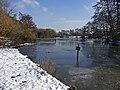 Boxer's Lake, Enfield - geograph.org.uk - 1151427.jpg