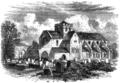 Boxgrove Church 1863.png